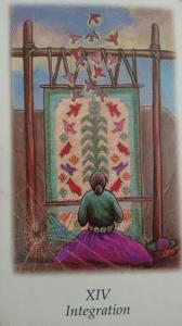 Consultas e Conselhos de Tarot