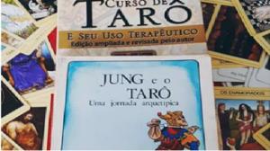 Curso de Jogo de Tarot em São Paulo