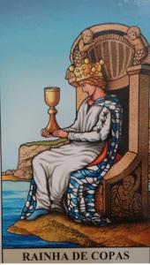 Conselhos e significados do Tarot