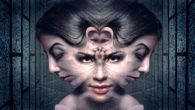 Descubra as Deusas em Você - Ilusão