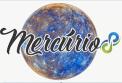 Espaço Mercúrio