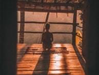 Meditação e Concentração